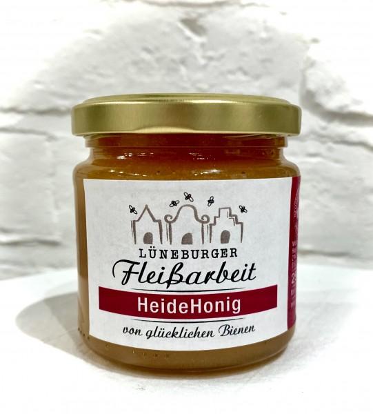 HeideHonig