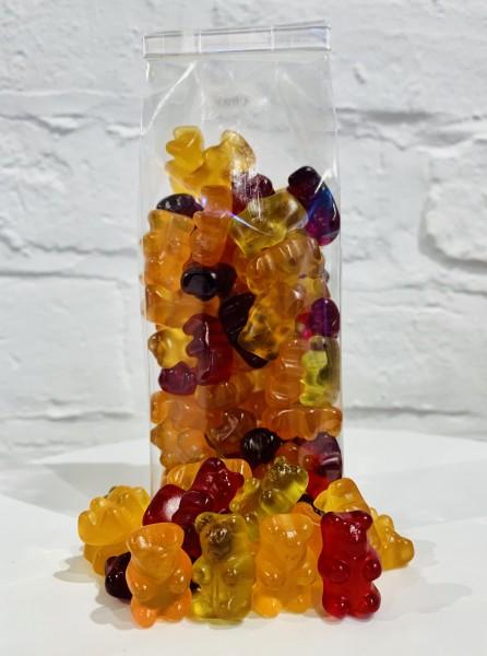 Bio Fruchtsaft Bären