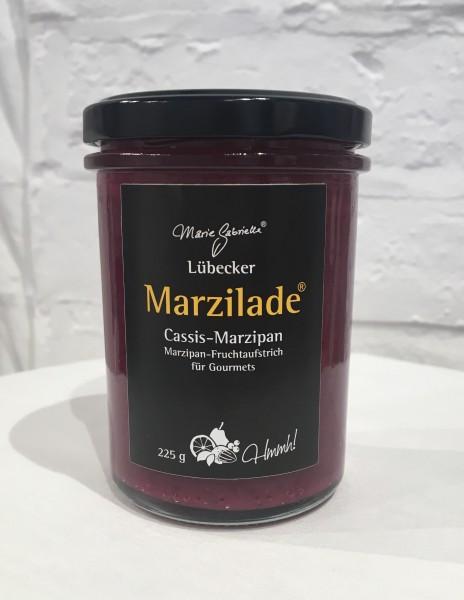 Marzilade Cassis